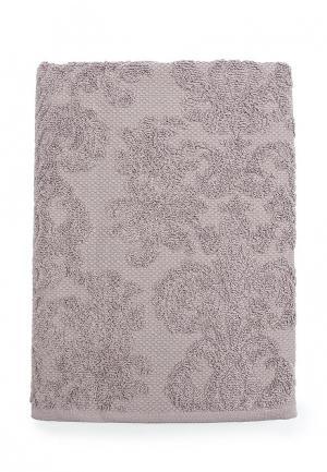 Полотенце Sofi De Marko. Цвет: серый