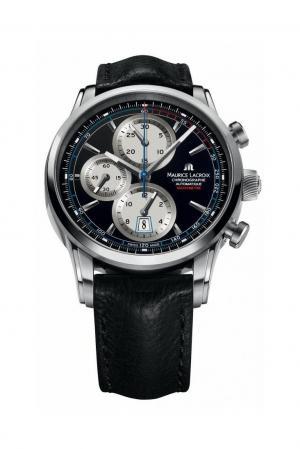 Часы 166579 Maurice Lacroix