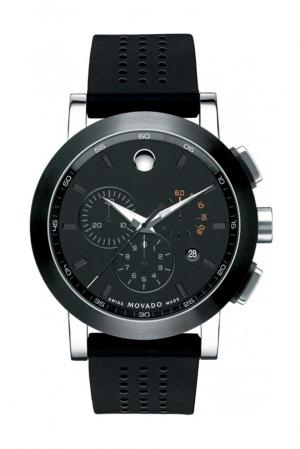 Часы 166721 Movado