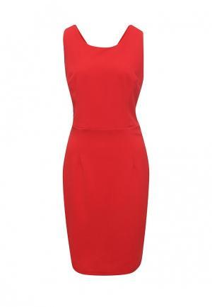 Платье Aurora Firenze A013-30175A
