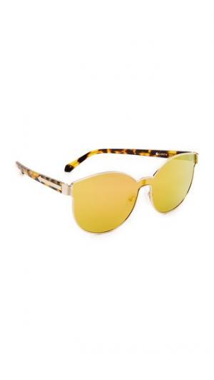 Солнцезащитные очки Star Sailor Karen Walker