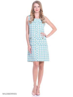 Платье женское Mary Gri
