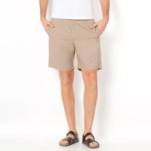 Бермуды CASTALUNA FOR MEN. Цвет: серо-коричневый,серый