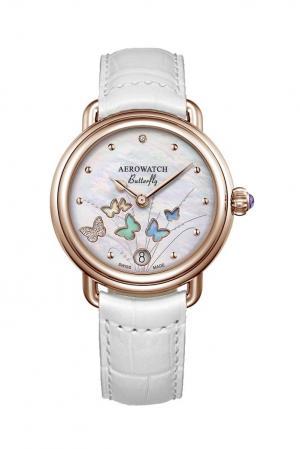 Часы 177328 Aerowatch