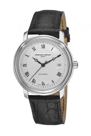 Часы 169063 Frederique Constant
