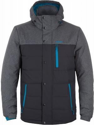 Куртка утепленная мужская  Finest Protest