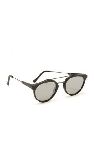 Солнцезащитные очки Giaguaro Super Sunglasses