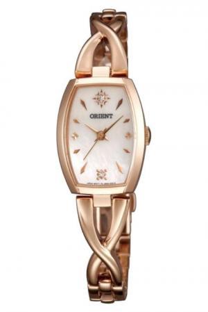 Часы 179720 Orient