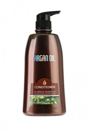 Кондиционер Morocco Argan Oil