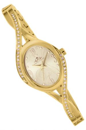 Watches Paris Hilton. Цвет: gold and silver