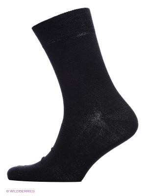 Носки БРЕСТСКИЕ. Цвет: черный, темно-серый, светло-коричневый