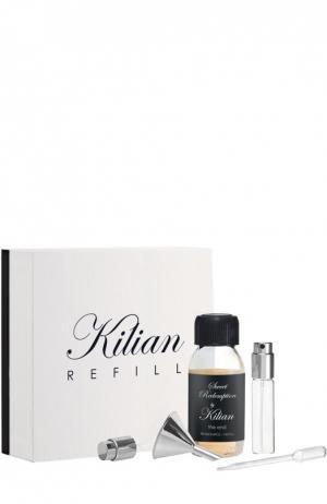 Парфюмерная вода Sweet Redemption рефил Kilian. Цвет: бесцветный