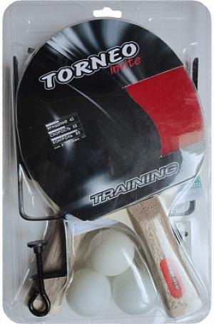 Набор для настольного тенниса Torneo