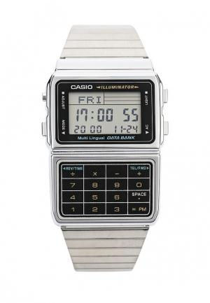 Часы Casio DBC-611E-1E