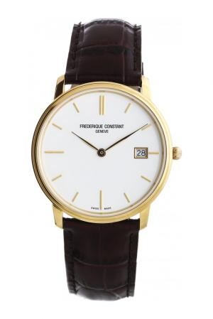 Часы FC-220NW4S5 Frederique Constant
