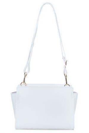 Bag Joana&paola. Цвет: white
