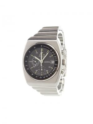 Speedmaster 125 Ltd. analog watch Omega. Цвет: none