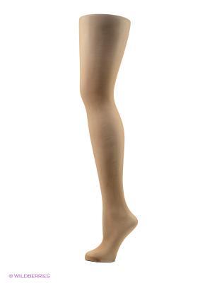 Колготки ORI Perfect Body Shaper 20 den. Цвет: бежевый