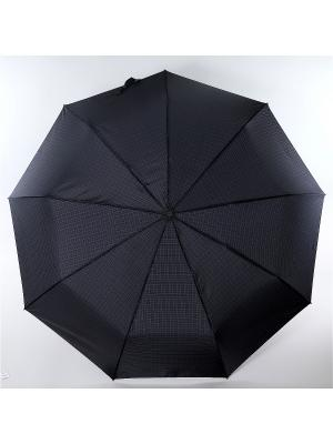 Зонт Zest. Цвет: темно-синий