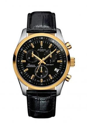 Часы 171861 Atlantic