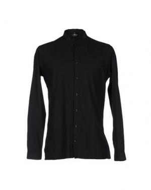 Pубашка CHOICE NICOLA PELINGA. Цвет: черный