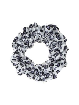 Резинка Migura. Цвет: белый, серый, черный