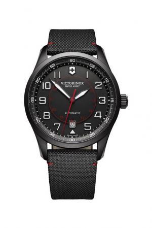 Часы 241720 Victorinox