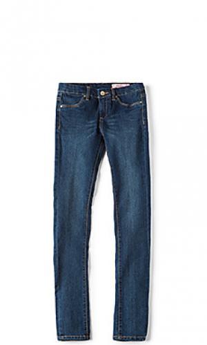 Супер облегающие джинсы BLANKNYC. Цвет: none