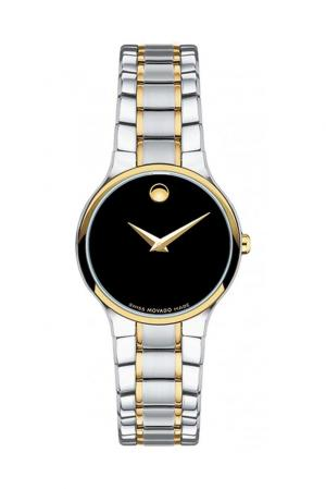 Часы 166713 Movado