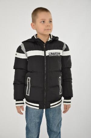 Куртка El Charro