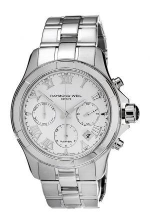 Часы 166863 Raymond Weil