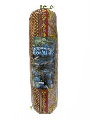 Валик можжевеловый Травы Кавказа. Цвет: желтый