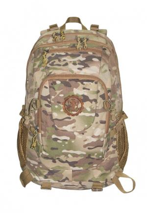 Рюкзак Tactical Frog. Цвет: разноцветный