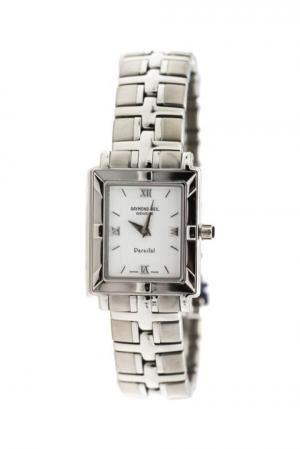 Часы 169305 Raymond Weil