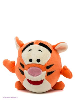 Игрушка Тигруля Disney Kids Cars. Цвет: оранжевый
