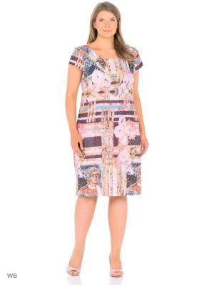Платье NATALI