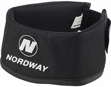Защита шеи детская Nordway
