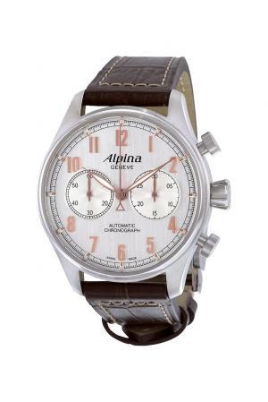 Часы 168476 Alpina