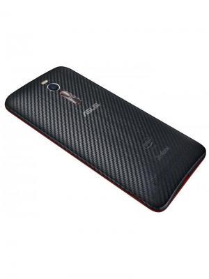 Смартфон ZenFone 2 Deluxe SE 128Gb, чёрный Asus. Цвет: черный