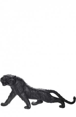 Скульптура Tigre Bengal Magnum Daum. Цвет: бесцветный