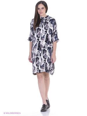 Платье MARESSA Numph