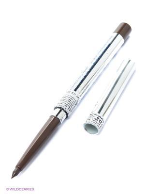 Устойчивый карандаш для глаз Precision, тон 5 Bell. Цвет: сливовый