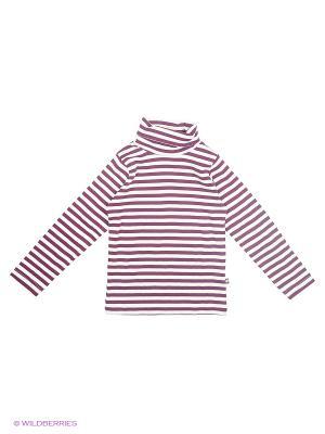 Джемперы Призер. Цвет: фиолетовый