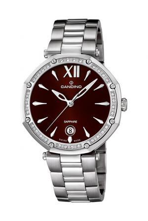 Часы 171757 Candino
