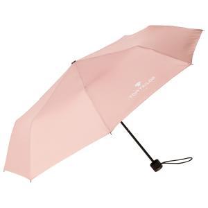 Зонт Tom Tailor 211TTF01011515. Цвет: лимонно-желтый