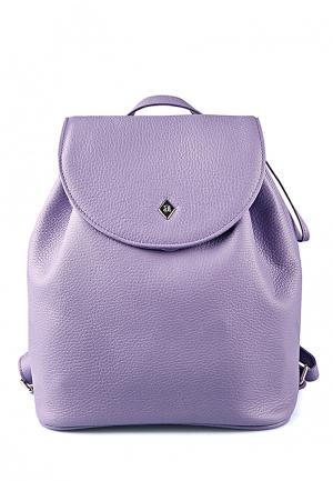 Рюкзак Artskill. Цвет: фиолетовый