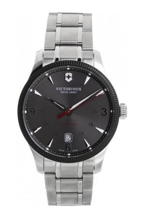 Часы 167609 Victorinox