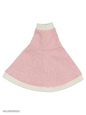 Сувенир Home&Berries. Цвет: розовый, белый