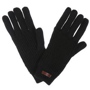 Перчатки  Benjamin Gloves Black Harrison. Цвет: черный