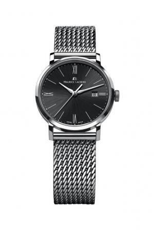 Часы 166519 Maurice Lacroix